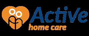 caregivers-home-care-companion-homecare