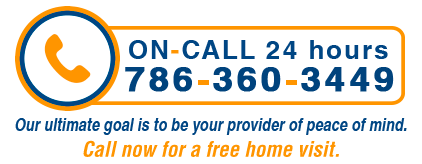 Call Active Home Care Today