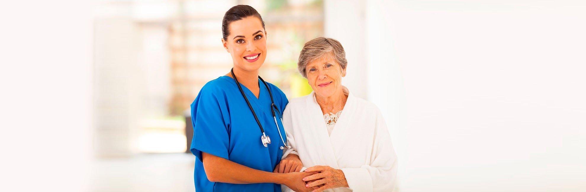 active-home-care-florida