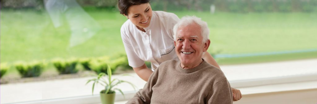 caregivers-home-care-services-miami