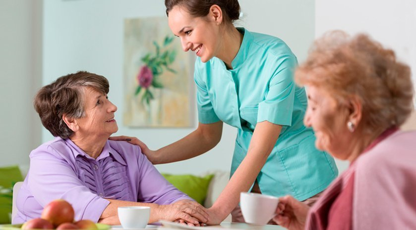 caregivers-home-care-companion-miami nutrition and health tips