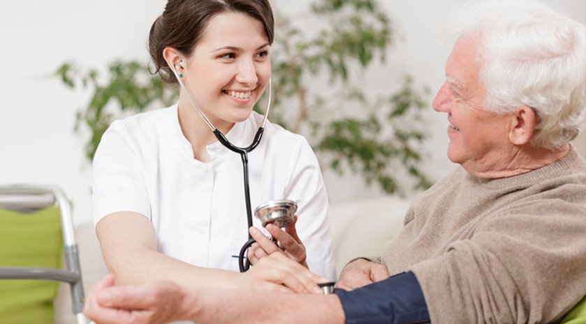 caregivers-home-care-companion-homecare