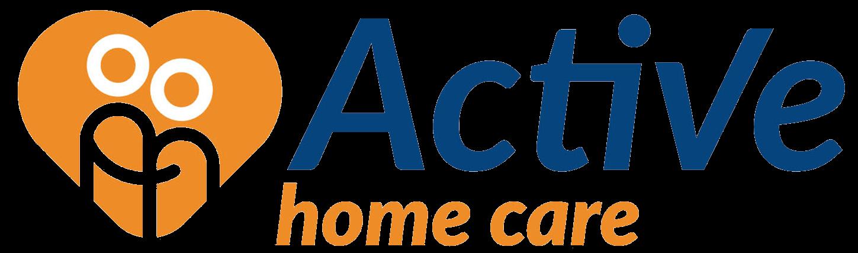 caregivers-home-care-services-miami